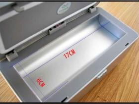 健益康便携胰岛素冷藏盒是您购买冷藏盒的首选品牌