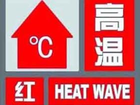 最强高温来袭助推胰岛素冷藏杯热销